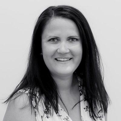 Jemina Daws - BBus(Mgt), BBus(Mkt), MAppFin Paraplanner