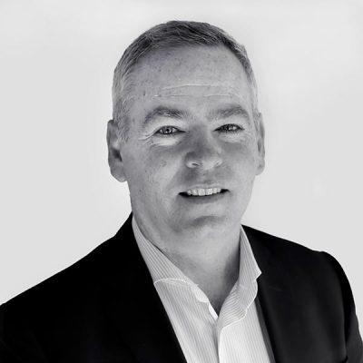Jeremy Kells - CFP® FGIA BCom(Acct) BAppFin Financial Adviser